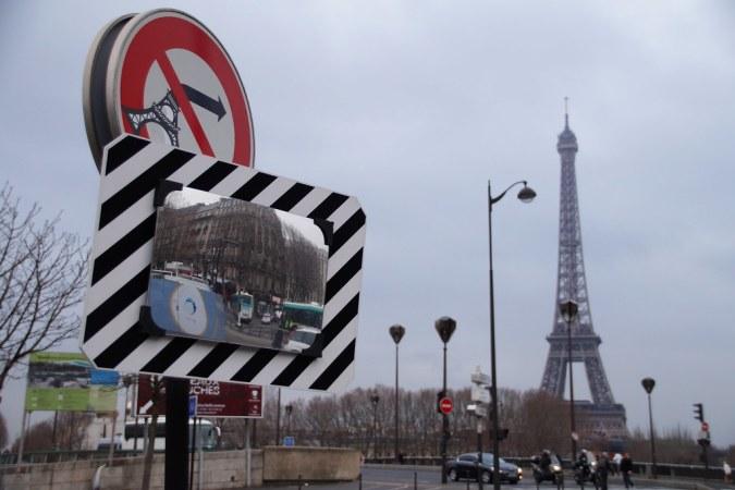 Lust-4-life Paris Travel Reise Blog (39)
