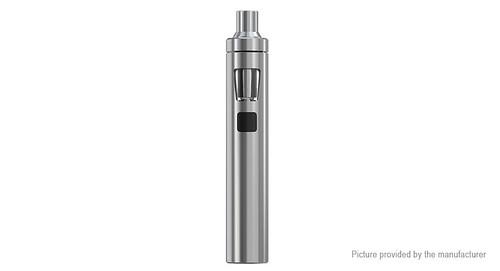 Authentic Joyetech eGo AIO D22 XL 2300mAh E-Cigarette Starter Kit Starter Kits 5445105