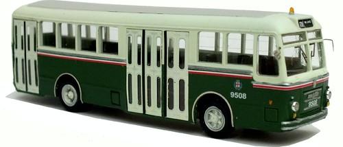 DSCF1696