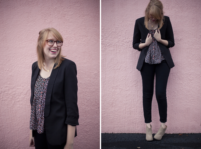 interview-outfit3
