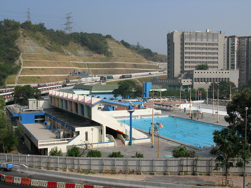 Lai_Chi_Kok_Park_Swimming_Pool