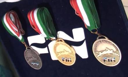 Ultima bracciata 70 – Speciale Criteria Kinder+Sport 2017 sezione maschile