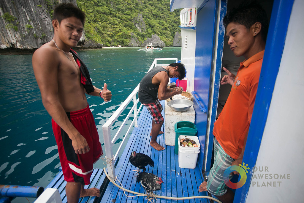 Tao Expedition - Day 5-94.jpg