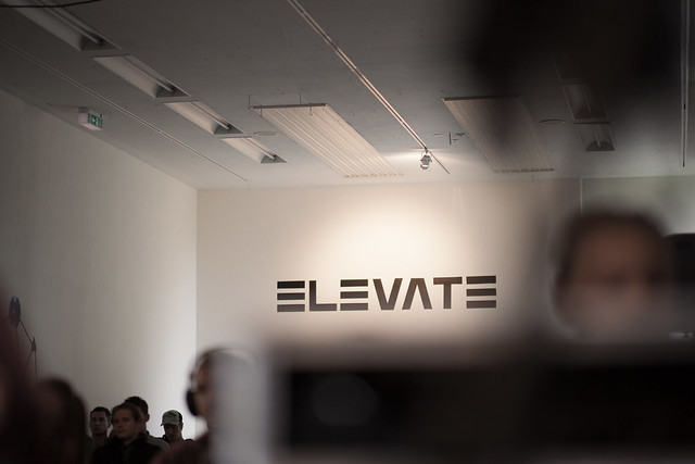 2014_10_24_FORUM_ELEVATE_MEDIA_AND_TECHNOLOGY16