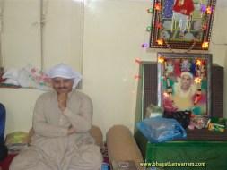 SSD Janam Mhautsav@Baba Sain2014 (4)