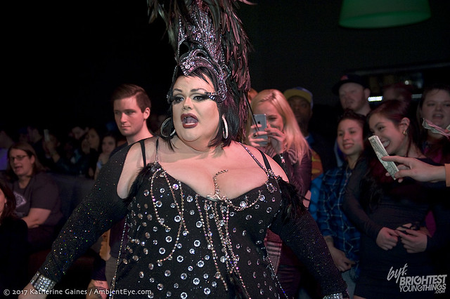 dragshow3-11-31