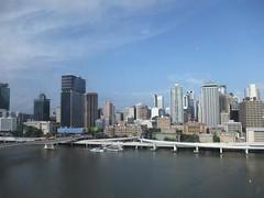 Brisbane (137)