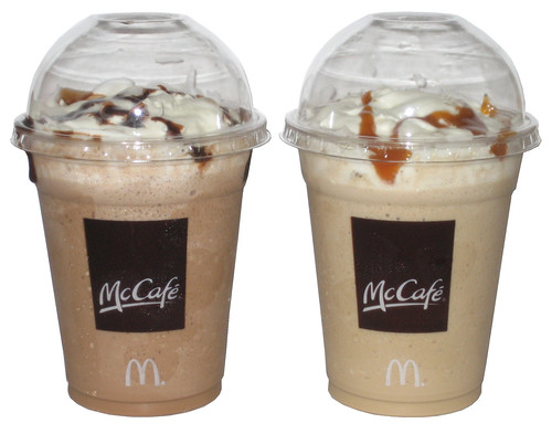 6e77998fb63 REVIEW: McDonald's Frappe (Mocha & Caramel) - The Impulsive Buy