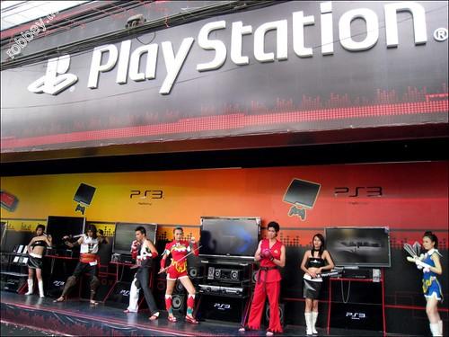 Robbey-PlayStation0020