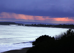 feb9-storm