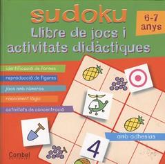 Sudokus_2