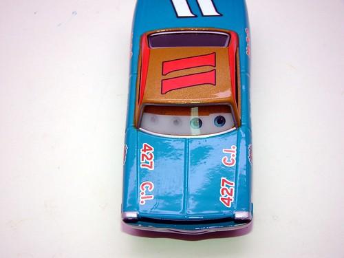 disney cars lenticular mario andretti (4)