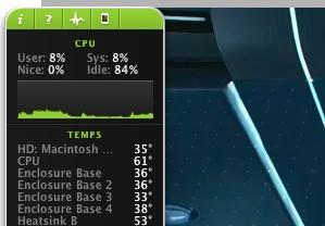 Screen shot 2010-06-06 at 11.56.08 AM