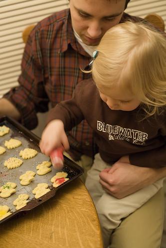 Cookies 112709