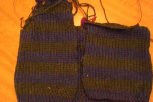 DaxSweater2