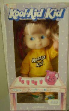 KA Kid doll1