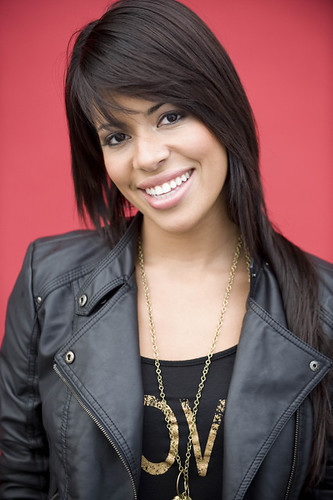 american-idol-season-9-ashley-rodriguez