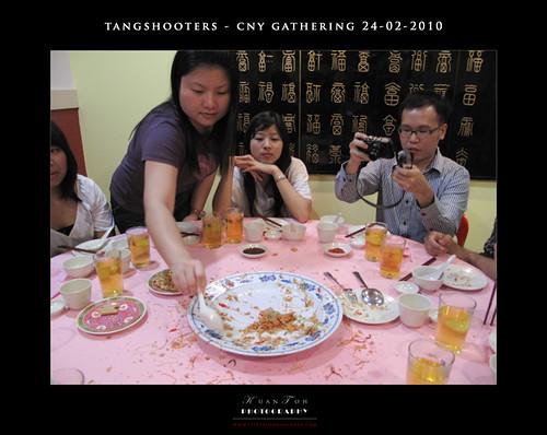 TS CNY 2010 Gathering #12