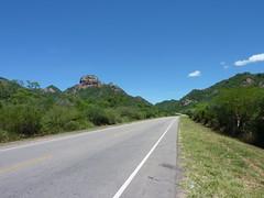 El Chaco