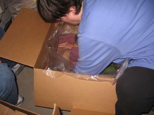 Stuffing the box.jpg