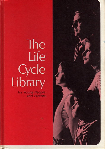 Life Cycle Library
