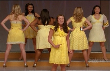 glee6 by you.