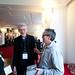 re:publica 2010 - tag 2