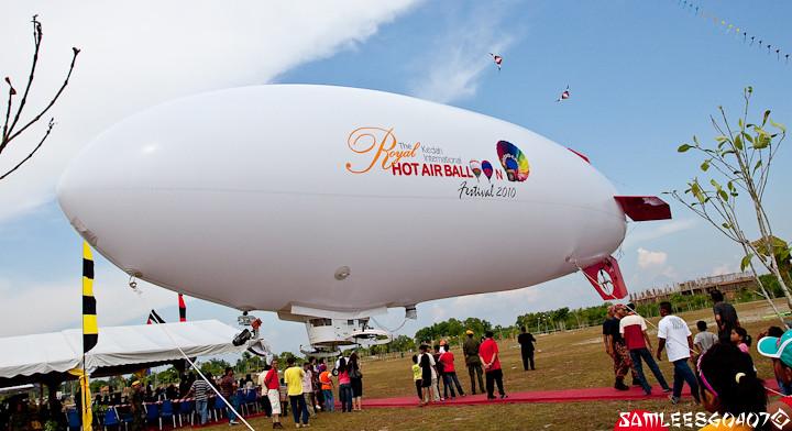 2010.05.28 International Hot Air Balloon Festival @ Alor Setar-2