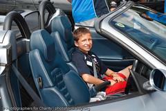 Kids in Cars 2010_0008