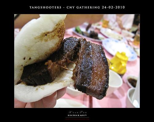 TS CNY 2010 Gathering #22