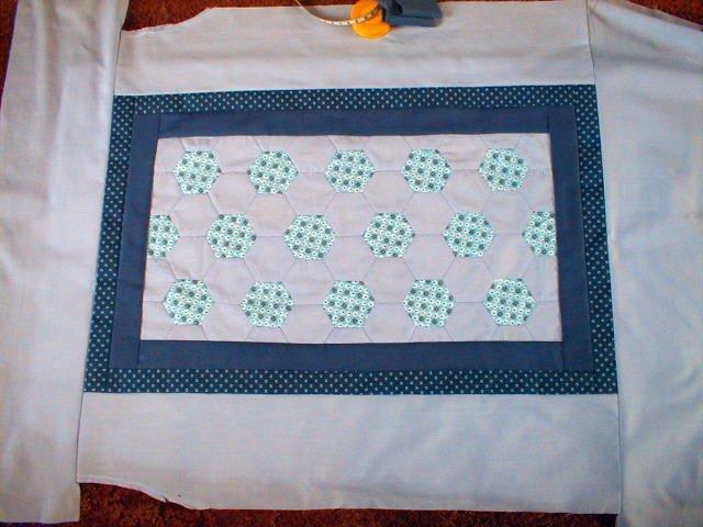 pillowcase 001