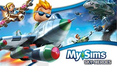 skyheroes-newsarticle-uk_656x369
