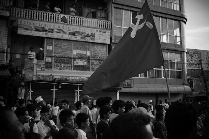 from_pokhara-13