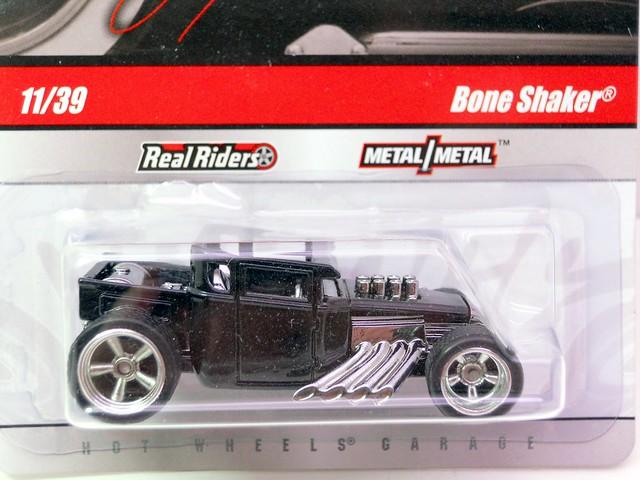 hot wheels larrys garage boneshaker (2)