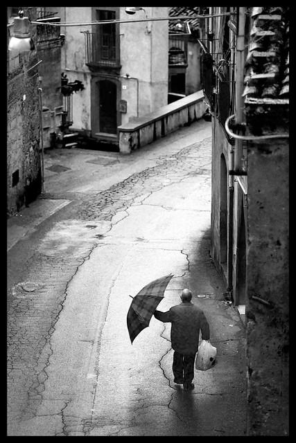 Rain Man - L'uomo della pioggia (film, con D. Hoffman e T. Cruise, 1988)