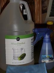 Vinegar 365.43