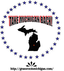 TAKE MICHIGAN BACK LOGO4