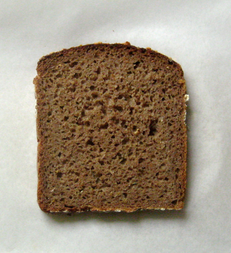 northgermanbread2