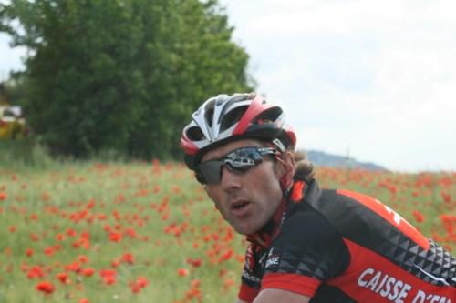 Giro de Italia / Etapa 12
