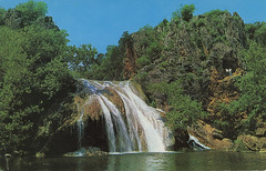 Turner Falls - 1