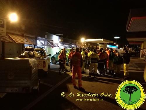 Terremoto Centro Italia 2017_028