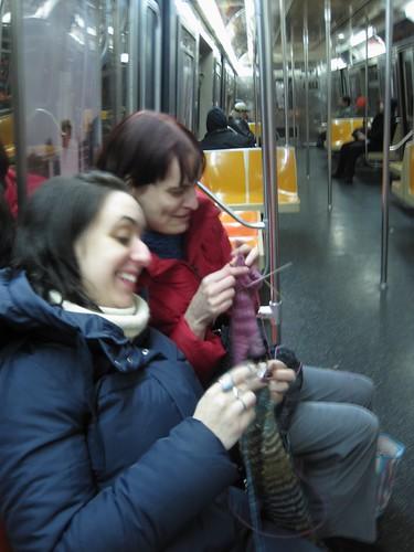 Dec30-Subway