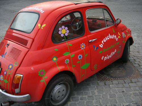Romania 2007 (16) 096