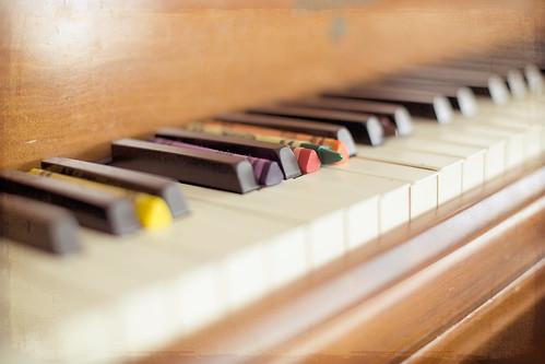020810 Piano