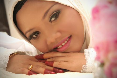 Wedding Photography Kuantan