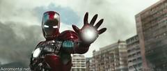 Iron Man 2 Trailer 2 - 00242