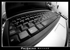 Phishing Effect