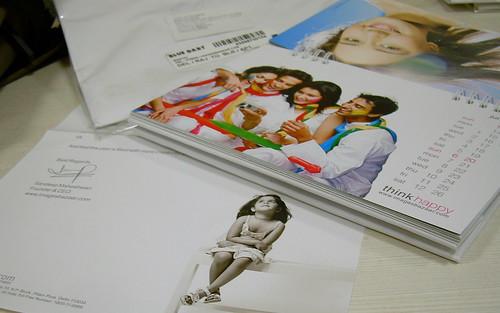 Images Bazaar