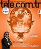 Telecom Magazine Dec 2009