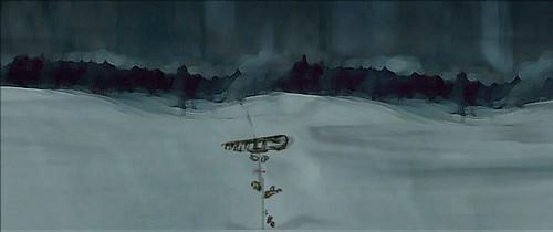 Frozen Tears 001k
